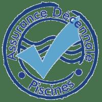 logo piscines hdp assurance décennale