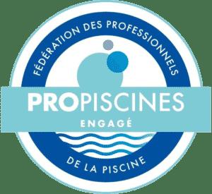 logo piscines hdp 1