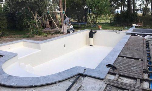 04-piscine-beton-projete-sur-mesure-piscines-hdp
