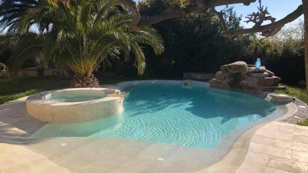 04-piscine-lagon-beton-projete-piscines-hdp