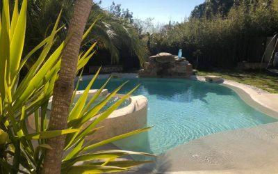 06-piscine-lagon-beton-sur-mesure-hdp