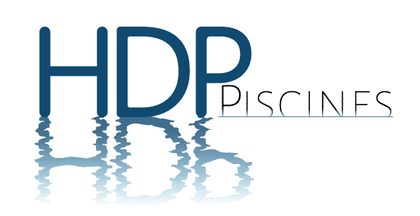 Piscines HDP